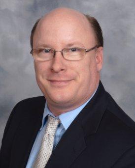 James E Hammer