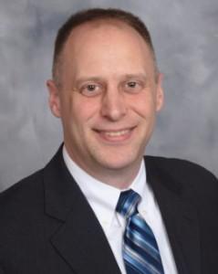 Scott Kidder