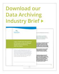 Download Industry Brief