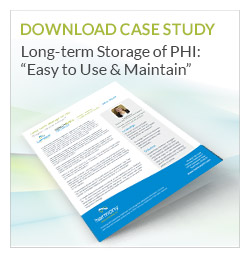 Download PHI Case Study