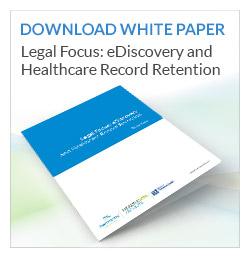 downloads-legalfocus