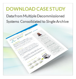 Download Torrance Case Study
